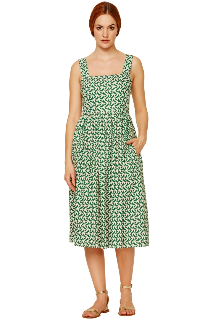 orla-kiely-birdwatch-strappy-dress-in-green-b16844e31371