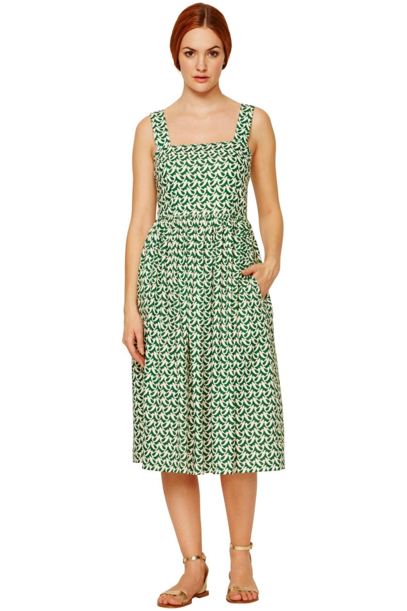 orla-kiely-birdwatch-strappy-dress-in-green-b16844e31371