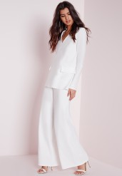 https://www.missguidedus.com/clothing/category/trousers/wideleg/crepe-wide-leg-trousers-white