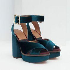 http://www.zara.com/us/en/sale/woman/shoes/velvet-platform-sandal-c541568p2875531.html