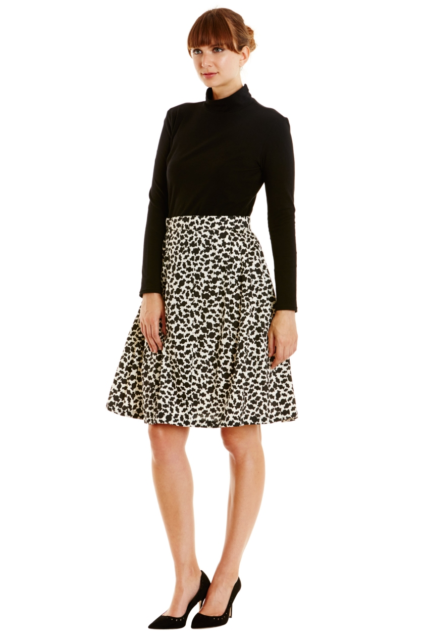 sheridan-skirt-85044891faba