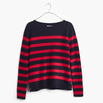 https://www.madewell.com/madewell_category/SWEATERS/pullovers/PRD~E6035/E6035.jsp?color_name=navy&srcCode=AFFIPOLYVORE_sweaters