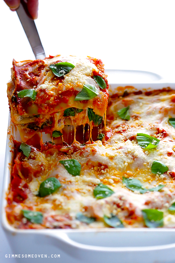 10-minute-lasagna-4