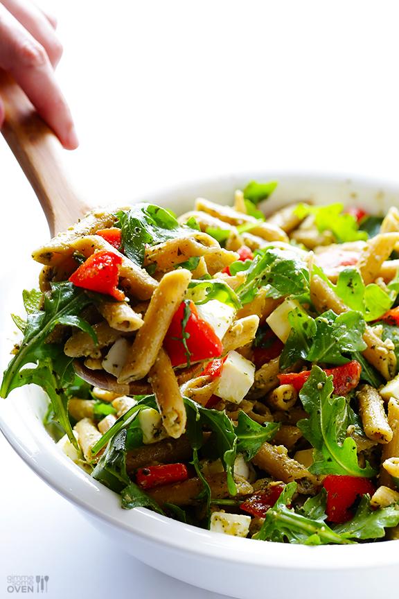 5-ingredient-pasta-salad-1