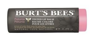 burts-bees-petunia-7-95