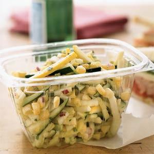 garden-salad-ck-630184-x