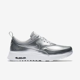 I think these Nikes are so cool, and could provide a fresh take to an outfit.