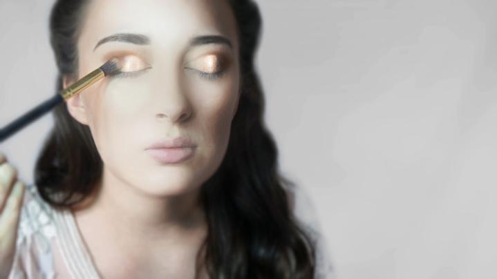 sparkle eyeshadow.jpg