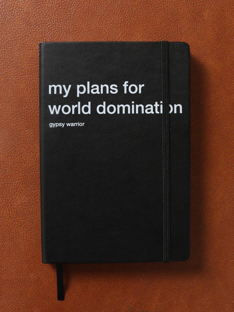 world_domination_notebook_1-1_1024x1024