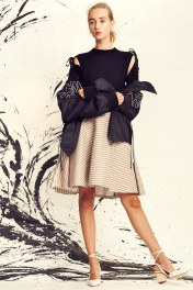 08-adeam-spring-2017-ready-to-wear