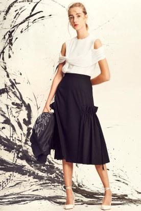 13-adeam-spring-2017-ready-to-wear