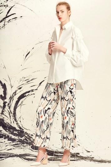 16-adeam-spring-2017-ready-to-wear