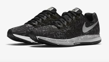 Nike.com $120 http://store.nike.com/us/en_us/pd/air-zoom-pegasus-33-rostarr-womens-running-shoe/pid-11157911/pgid-11629566